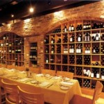 Ideas for open a business: open a wine bar. Part one.