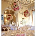 Diventare wedding planner: seconda parte.