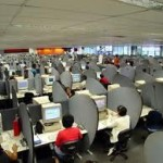 Dove aprire un call center? Aprire un call center all'estero.